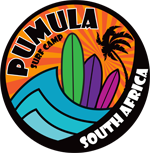 Pumula Surf & Yoga Camp - Durban South Coast Surf Lessons & Yoga Retreat